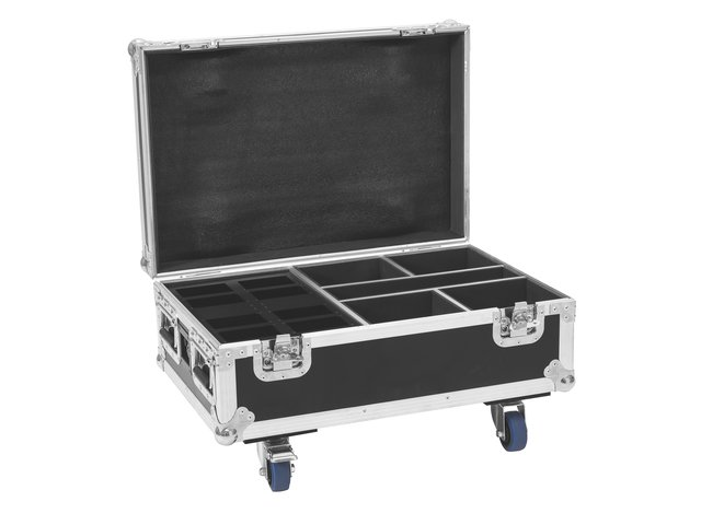 mpn31005163-roadinger-flightcase-4x-akku-ip-up-4-plus-hcl-spot-wdmx-mit-ladefunktion-MainBild