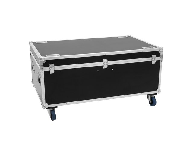 mpn31005165-roadinger-flightcase-4x-led-tmh-x19-moving-head-MainBild