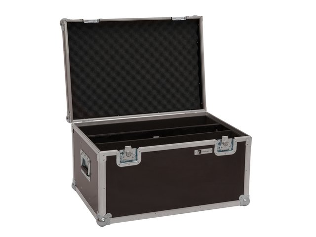 mpn31005166-roadinger-flightcase-2x-led-pll-480-MainBild
