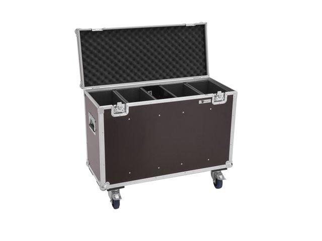 mpn31005167-roadinger-flightcase-4x-multiflood-pro-MainBild