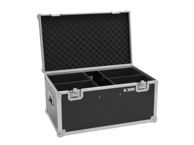 mpn31005168-roadinger-flightcase-4x-led-ip-tourlight-120-MainBild