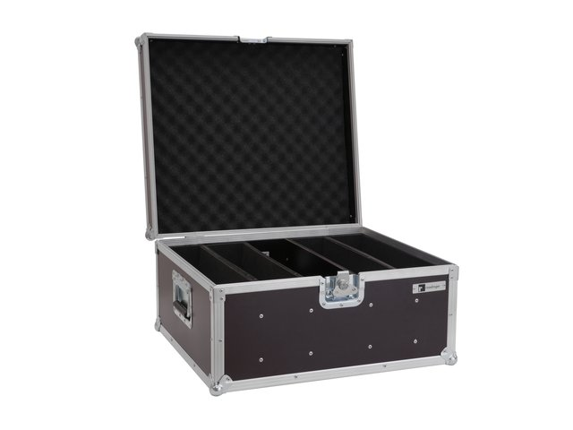 mpn31005170-roadinger-flightcase-4x-led-super-strobe-MainBild