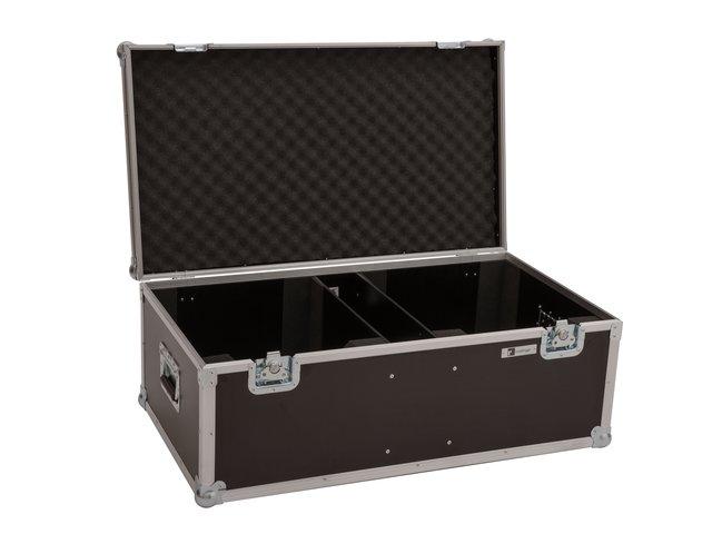 mpn31005171-roadinger-flightcase-2x-led-tha-150f-theater-spot-MainBild