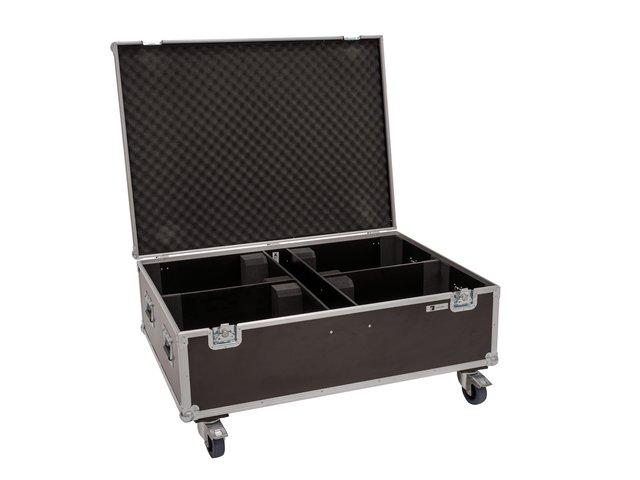 mpn31005172-roadinger-flightcase-4x-led-tha-150f-theater-spot-MainBild