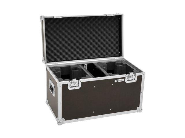 mpn31005174-roadinger-flightcase-2x-led-tmh-x4-MainBild