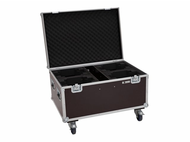 mpn31005175-roadinger-flightcase-4x-led-tmh-x4-MainBild