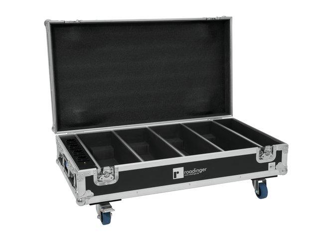 mpn31005176-roadinger-flightcase-4x-akku-bar-6-qcl-mit-ladefunktion-MainBild