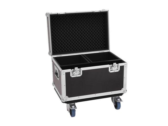 mpn31005178-roadinger-flightcase-pro-2x-spark-master-mit-rollen-MainBild