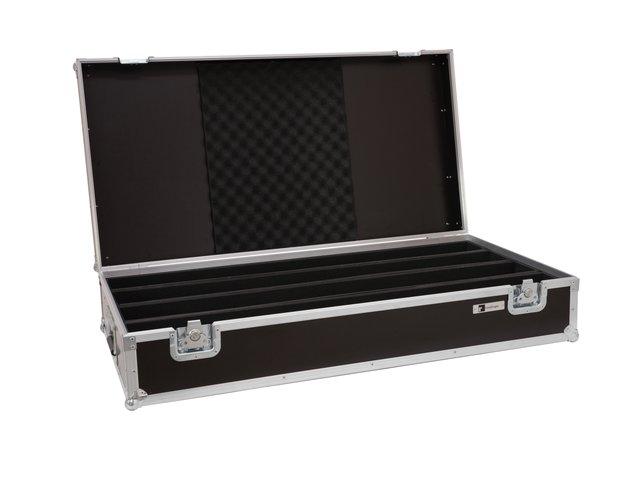 mpn31005180-roadinger-flightcase-4x-pix-12-MainBild