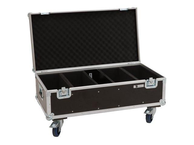 mpn31005184-roadinger-flightcase-4x-audience-blinder-2x100w-mit-rollen-MainBild