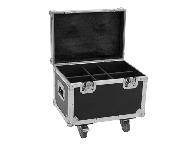 mpn31005185-roadinger-flightcase-4x-led-tmh-13-17-s30-w36-MainBild