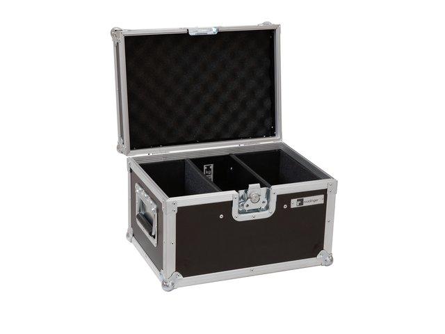 mpn31005186-roadinger-flightcase-2-x-led-cbb-2-cob-bar-MainBild