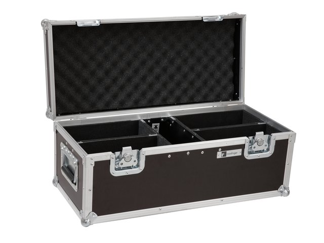 mpn31005187-roadinger-flightcase-4-x-led-cbb-2-cob-rgb-leiste-MainBild