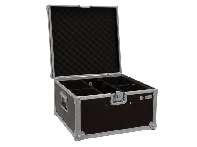 mpn31005190-roadinger-flightcase-4x-led-ip-par-3x8w-qcl-3x9w-scl-MainBild