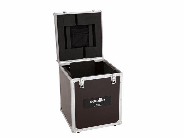 mpn31005193-roadinger-flightcase-1x-b-40-hcl-laser-MainBild