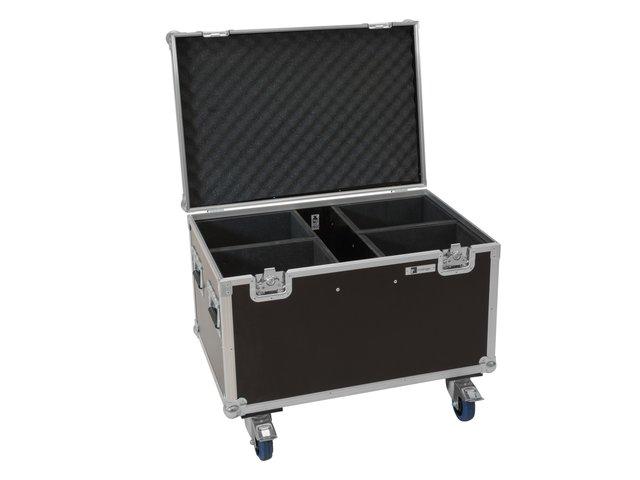 mpn31005195-roadinger-flightcase-4x-led-theatre-cob-200-series-with-wheels-MainBild