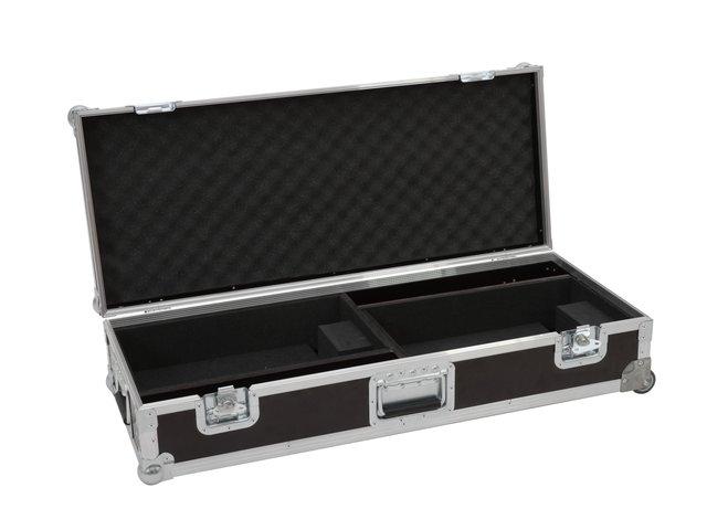 mpn31005196-roadinger-flightcase-2x-led-tsl-1000-with-trolley-function-MainBild