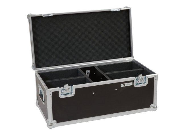 mpn31005197-roadinger-flightcase-4x-led-cbb-2ww-cw-fairlight-MainBild