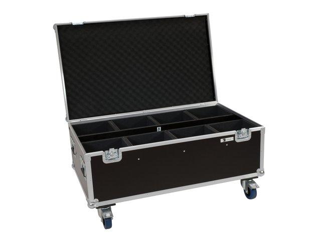 mpn31005199-roadinger-flightcase-8x-led-ip-par-7x8w-qcl-7x9w-scl-with-wheels-MainBild