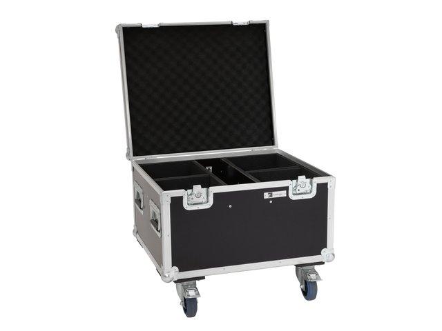 mpn31005200-roadinger-flightcase-4x-led-ip-par-7x8w-qcl-7x9w-scl-mit-rollen-MainBild