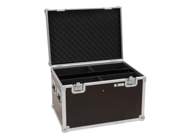 mpn31005201-roadinger-flightcase-4x-led-ip-par-12x8w-qcl-12x9-sql-spot-MainBild