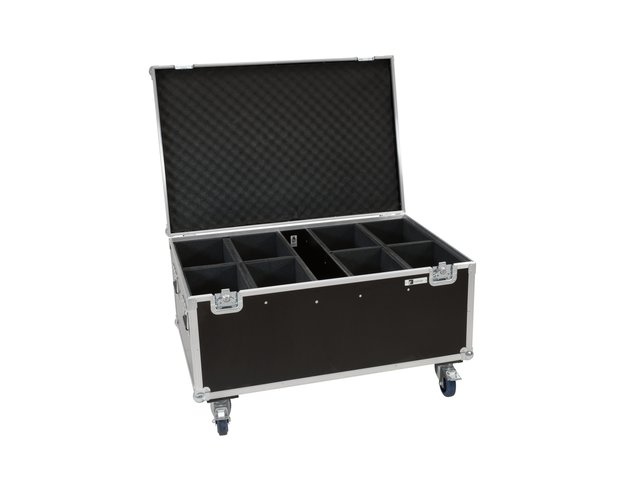 mpn31005202-roadinger-flightcase-8x-led-ip-par-12x8w-qcl-12x9w-sql-spot-mit-rollen-MainBild