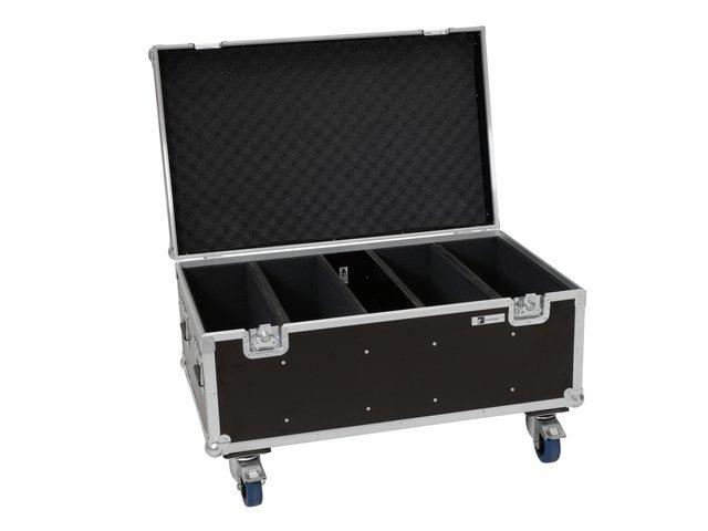 mpn31005206-roadinger-flightcase-4x-multiflood-pro-ip-rgbw-mk2-MainBild