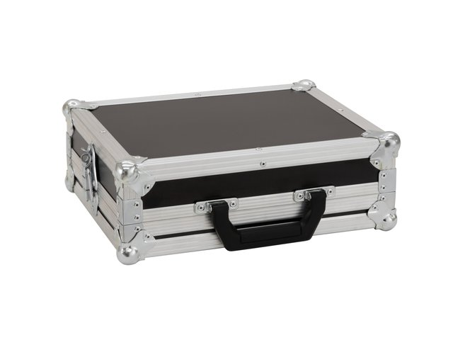 mpn31005207-roadinger-flightcase-1x-easy-show-MainBild