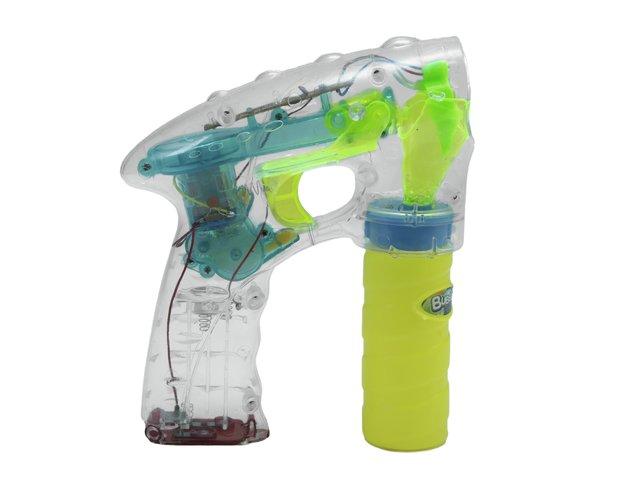 mpn51705060-eurolite-b-5-led-bubble-gun-MainBild