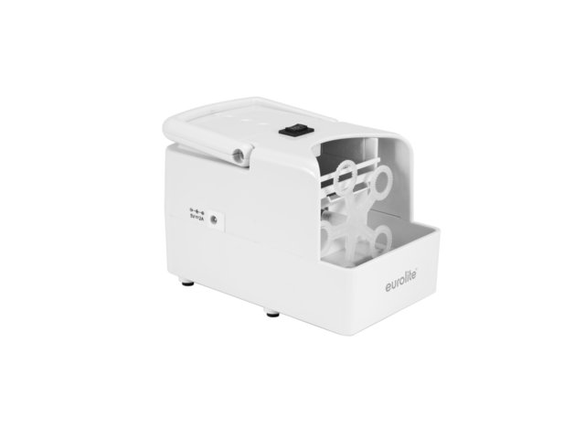 mpn51705065-eurolite-b-20-mini-seifenblasenmaschine-MainBild