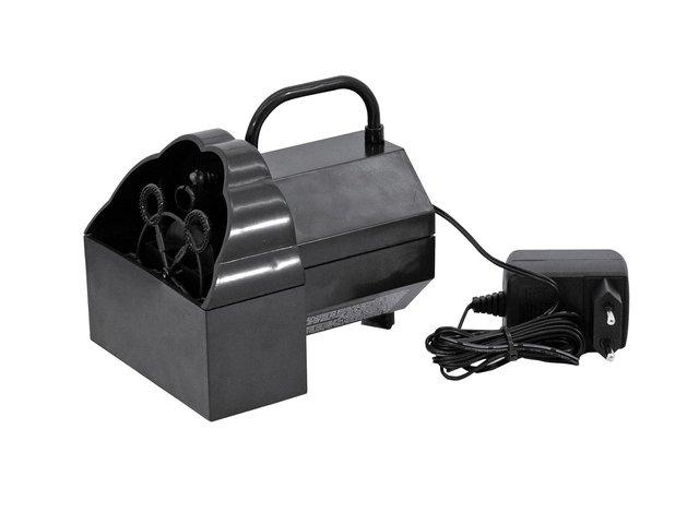 mpn51705070-eurolite-b-50-mini-seifenblasenmaschine-MainBild