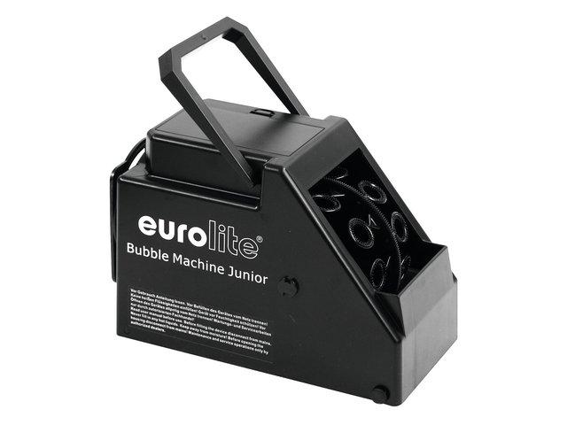 mpn51705080-eurolite-b-60-junior-bubble-machine-MainBild