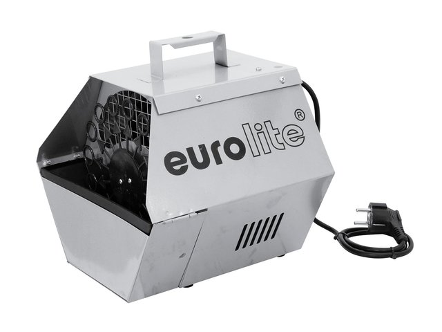 mpn51705101-eurolite-b-90-seifenblasenmaschine-silber-MainBild