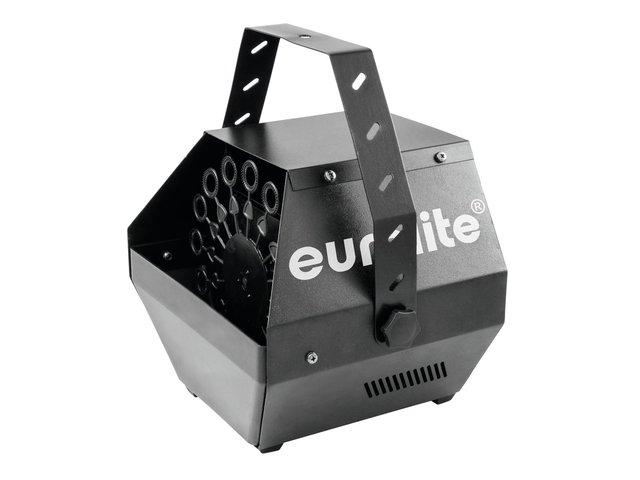 mpn51705103-eurolite-b-100-seifenblasenmaschine-schwarz-dmx-MainBild