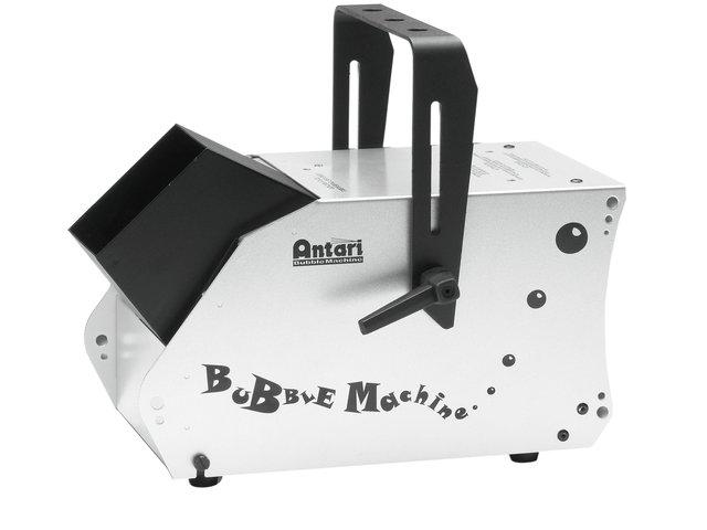 mpn51705120-antari-b-100-bubble-machine-MainBild