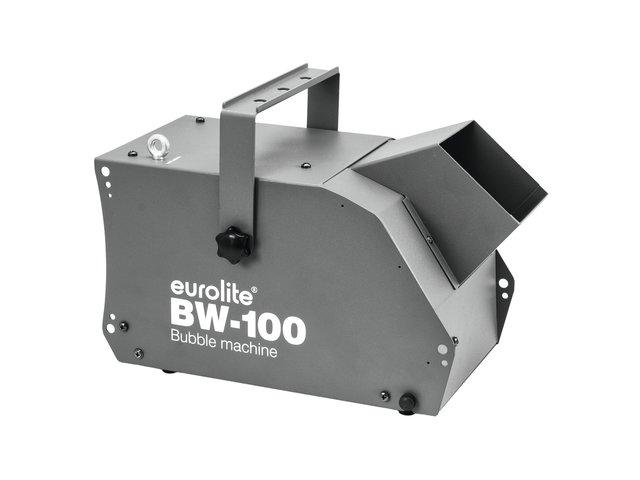 mpn51705124-eurolite-bw-100-seifenblasenmaschine-MainBild