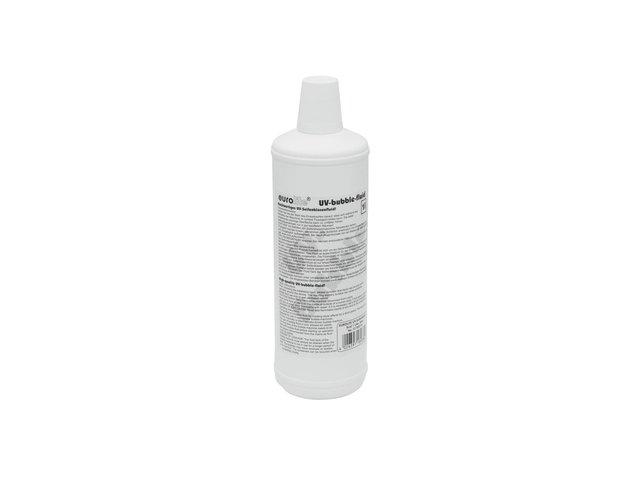 mpn51705214-eurolite-uv-seifenblasenfluid-1l-blau-MainBild