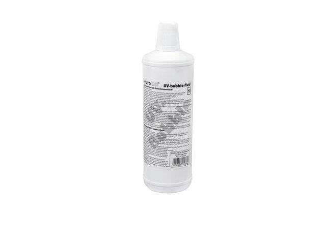 mpn51705215-eurolite-uv-seifenblasenfluid-set-3x1l-MainBild