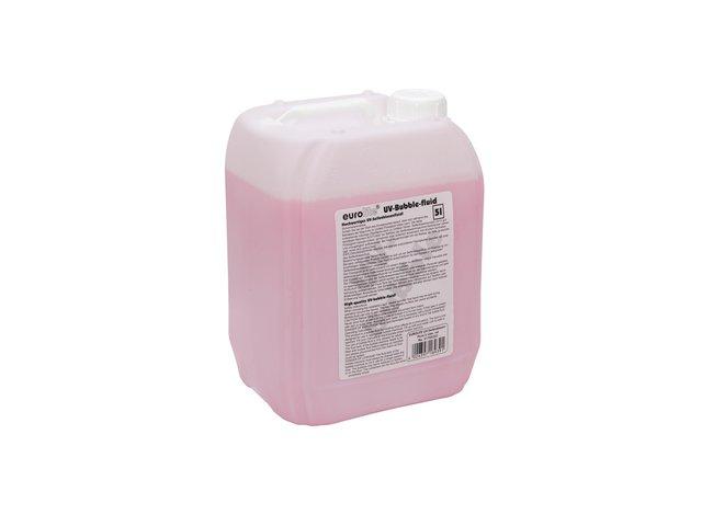 mpn51705222-eurolite-uv-seifenblasenfluid-5l-rot-MainBild