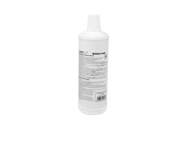 mpn51705280-eurolite-bubble-fluid-1l-MainBild