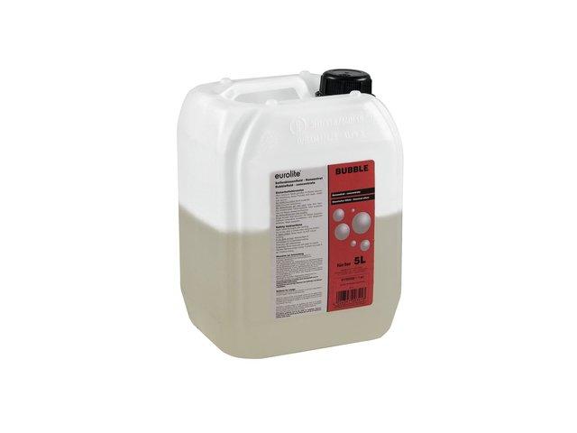 mpn51705300-eurolite-bubble-concentrate-for-5l-MainBild