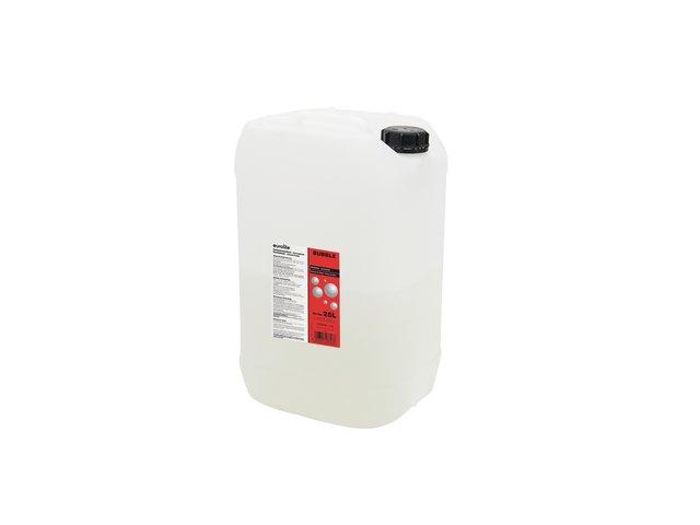 mpn51705308-eurolite-bubble-concentrate-for-25l-MainBild