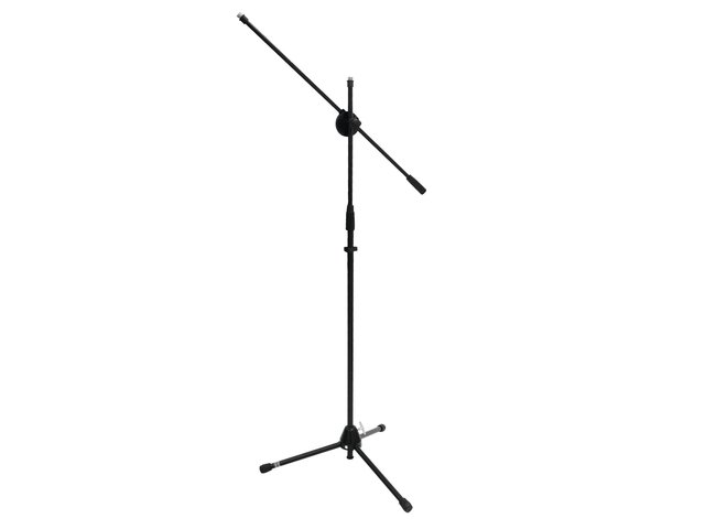 mpn09000163-roadinger-case-for-microphone-stands-+-16-stands-MainBild