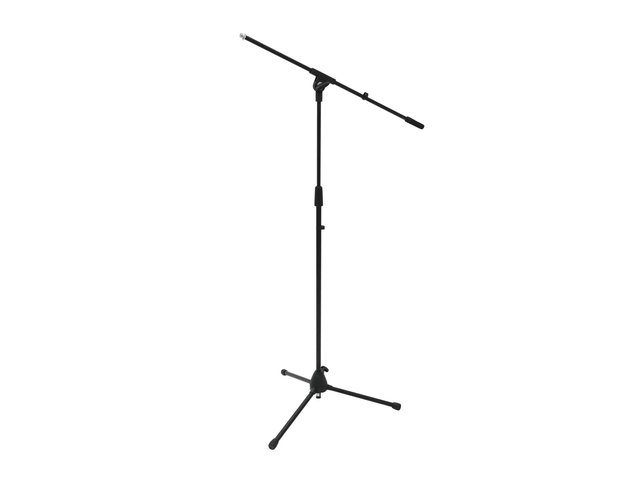 mpn60005838-omnitronic-mikrofonstativ-ms-2-mit-galgen-sw-MainBild