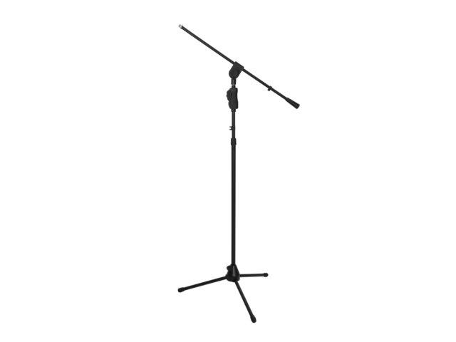 mpn60005841-omnitronic-mikrofonstativ-ms-3-mit-galgen-sw-MainBild