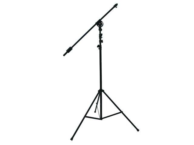 mpn60005868-omnitronic-overheadmikrofonstativ-sw-MainBild