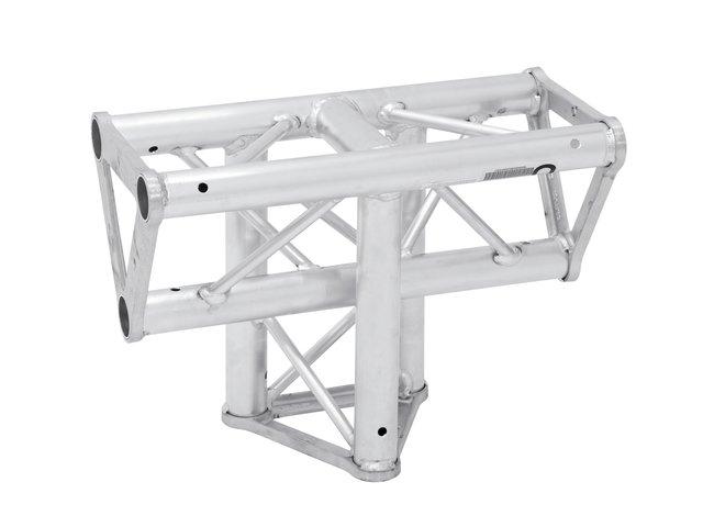 mpn60205420-alutruss-trisystem-pat-35-t-stueck-3-weg-vertikal-MainBild