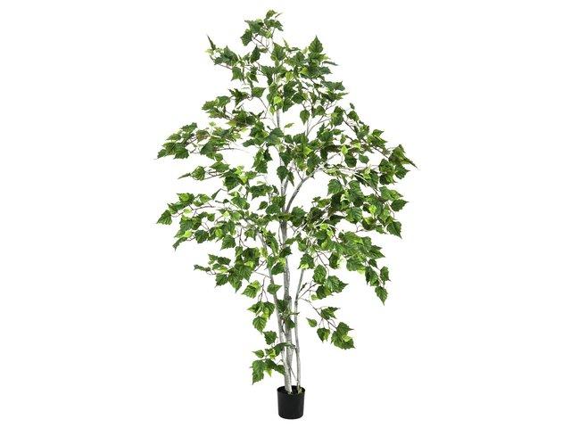 mpn82505231-europalms-birkenbaum-kunstpflanze-180cm-MainBild