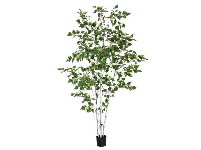 mpn82505232-europalms-birkenbaum-kunstpflanze-210cm-MainBild