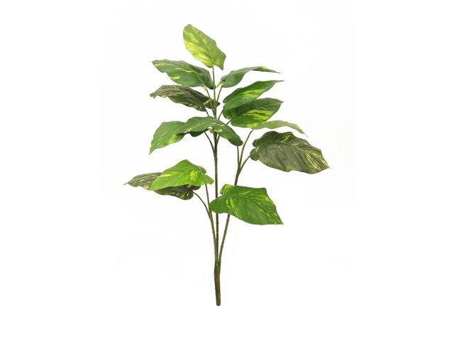 mpn82505319-europalms-pothos-3-fach-kunstpflanze-90cm-MainBild